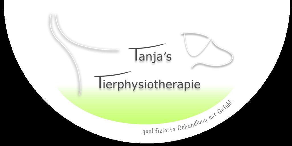 Tanjas Tierphysiotherapie
